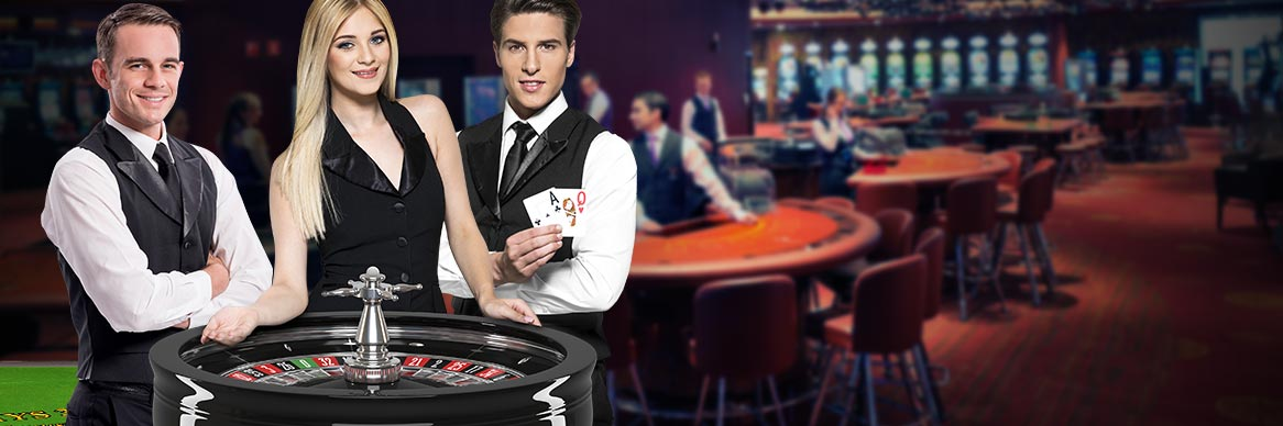 Trust Reviews Of Casino, Slots, Bingo, Sports & Poker Sites