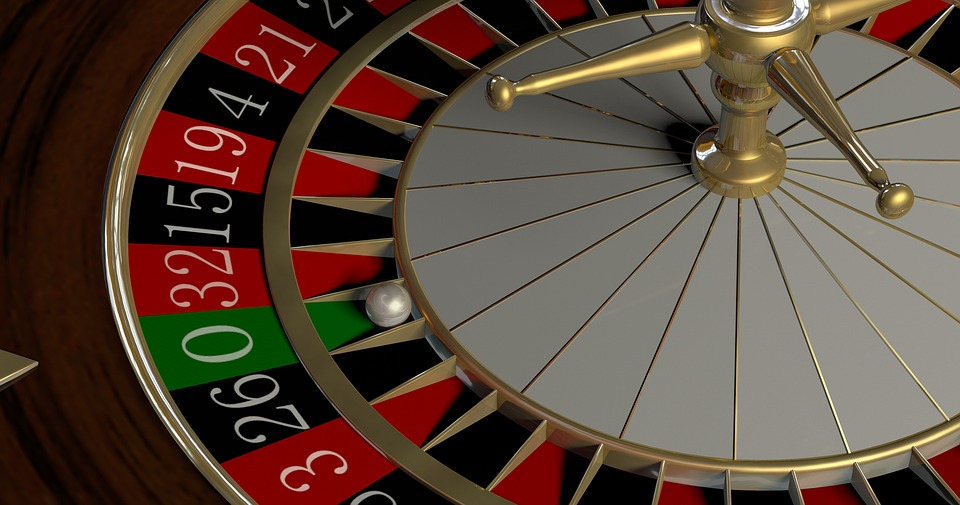 Compulsive Gambling Newsgroups, Causes, And Effects