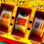 Play Online Poker And Get Actual Money At KQPoker
