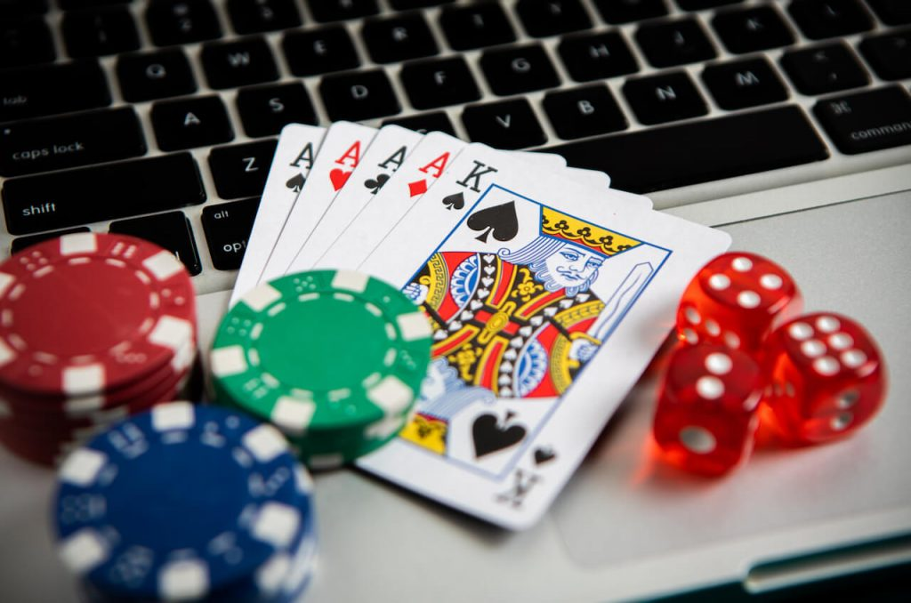Social Distancing Amongst Gaming Management Board On Line Casino Pointers