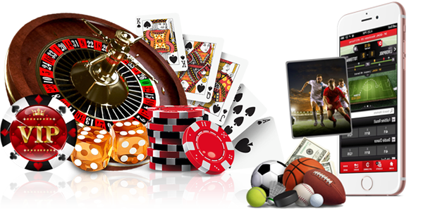 Games like situs Judi online are virtually famous these days