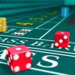 Online Casino Guides Enable Players