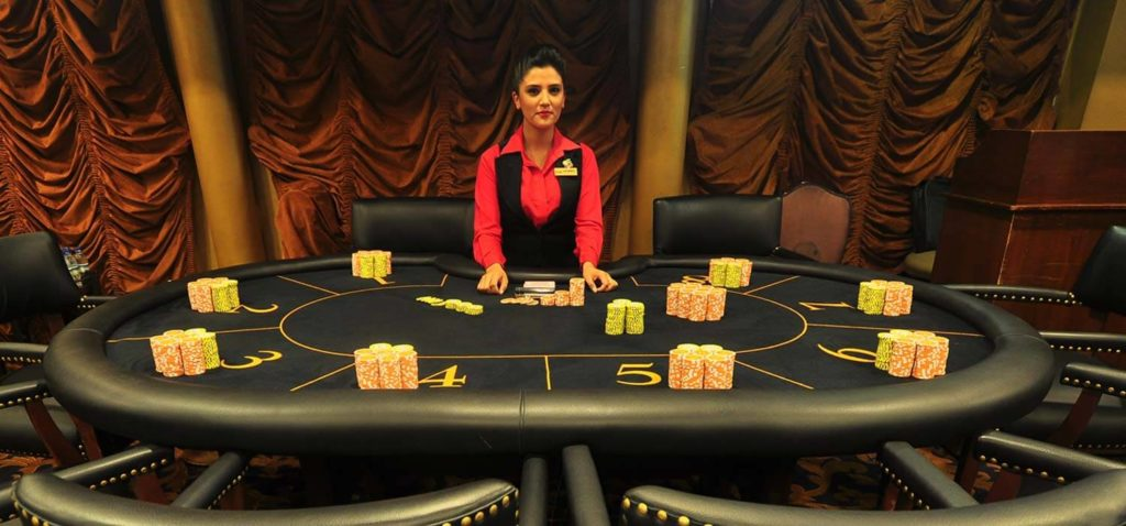New On Major League Soccer's Website: Gambling Odds From Bet MGM