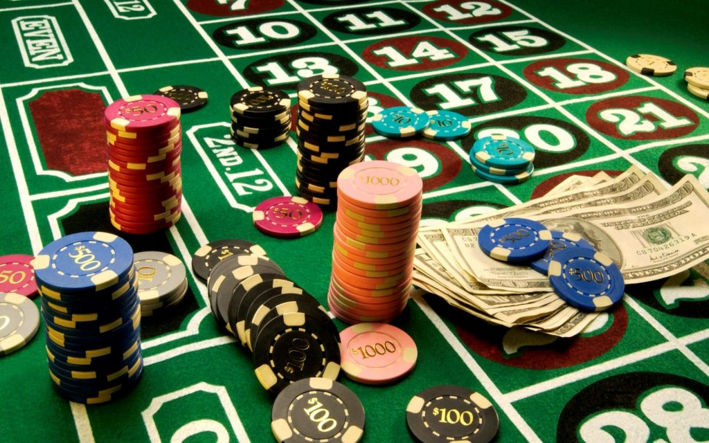 Do I Need To Practice Before Going to a Casino?
