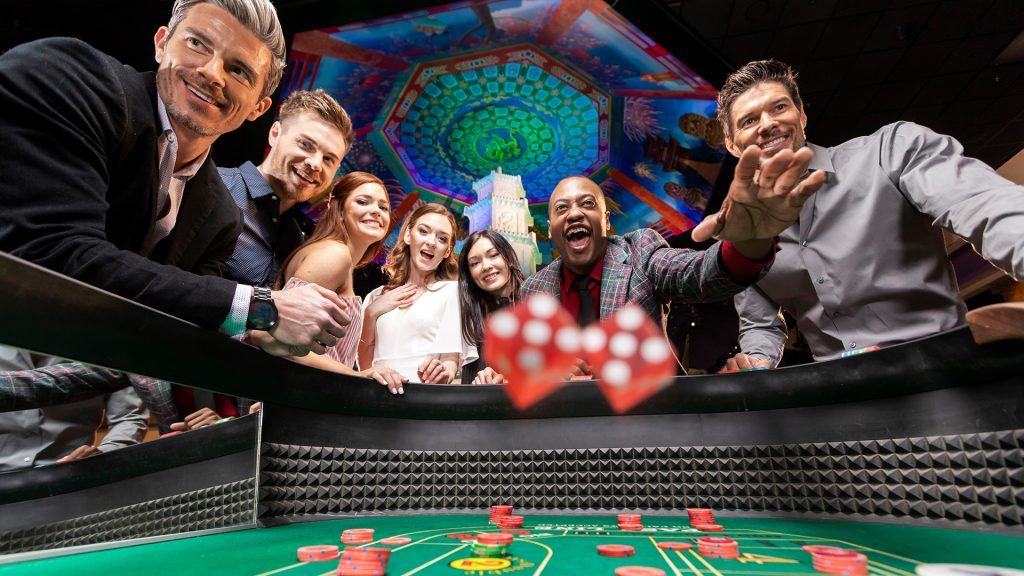 Take Pleasure In Free Poker Online And Win Cash In Ease