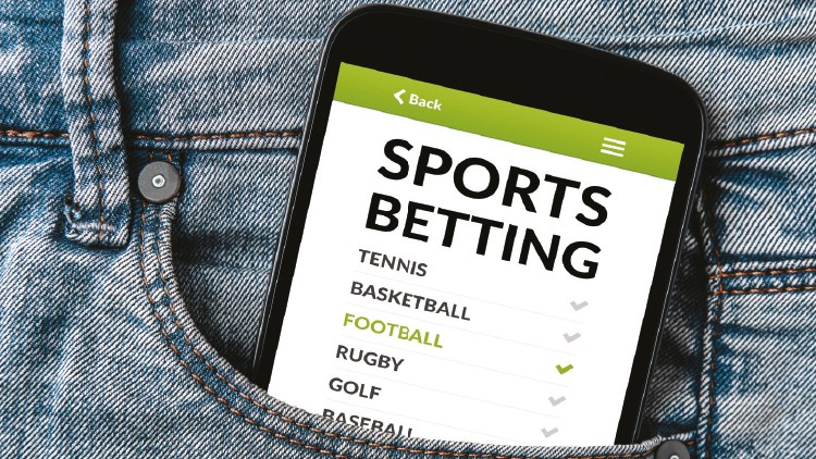Best New Online Gambling Sites 2020