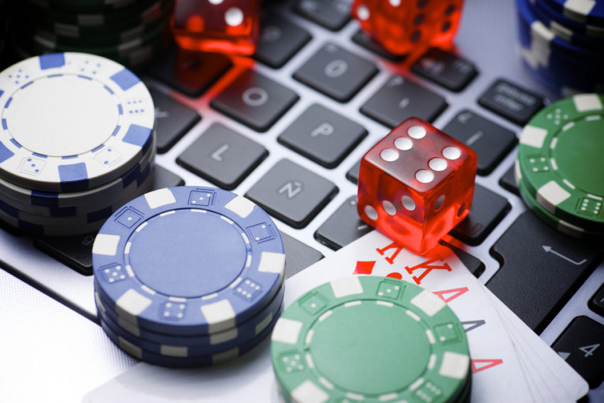 Exactly How To Win At Roulette?