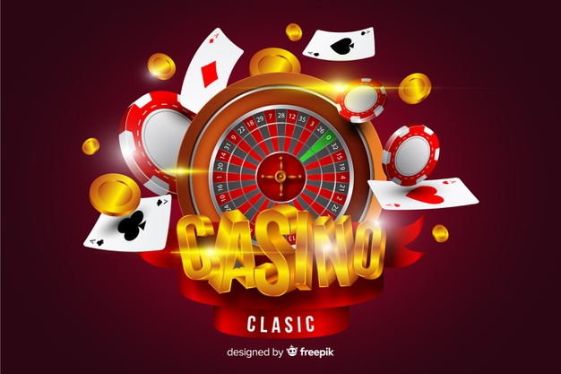 Just How To Make A Gambling Website?