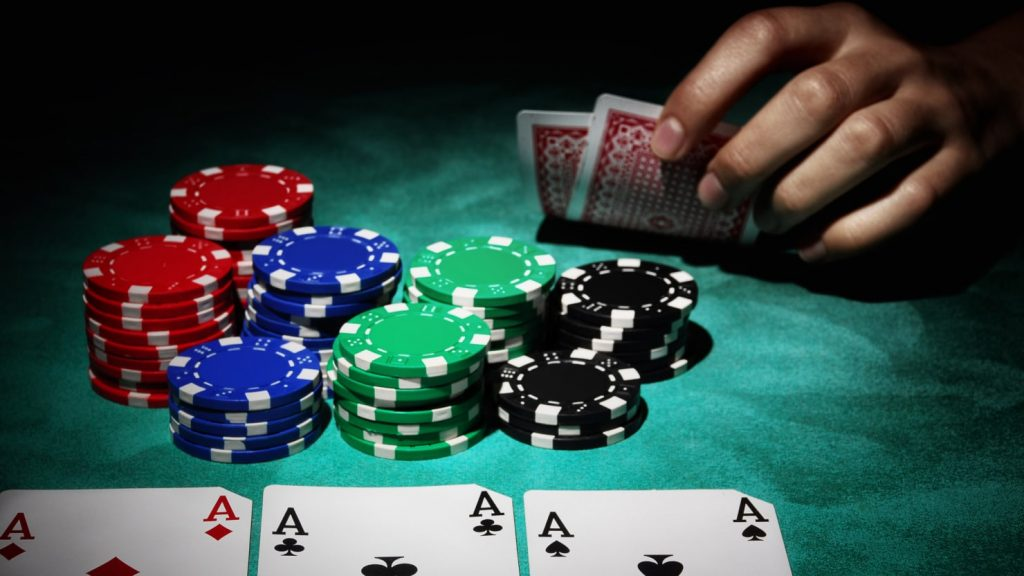 Finest Gambling Sites In 2020 - Top Betting Sites & Online Casinos