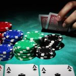 Finest Gambling Sites In 2020 – Top Betting Sites & Online Casinos