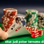 Malaysia Trusted Online Casino Slots And Sportbook