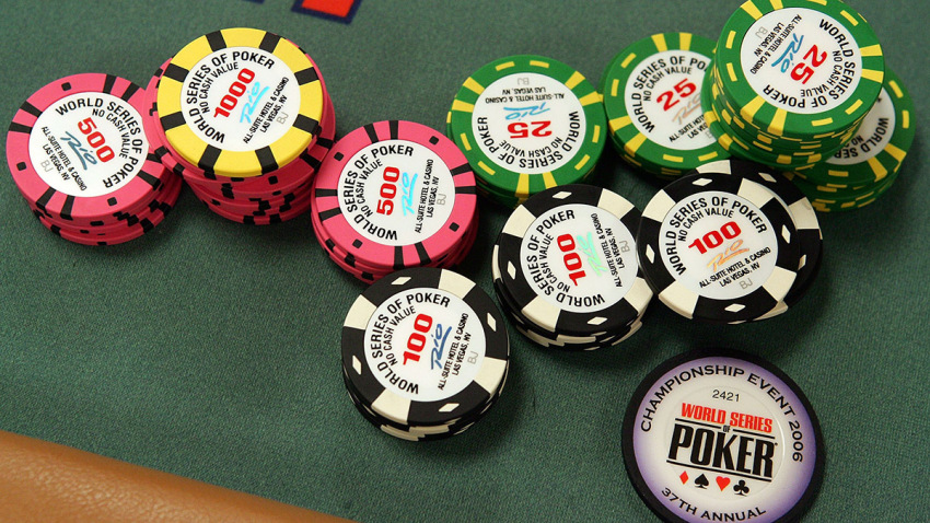 How In order to Play Online Poker and also Win