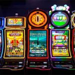 Everyone Enjoys Best New Internet Casino Website – Betting