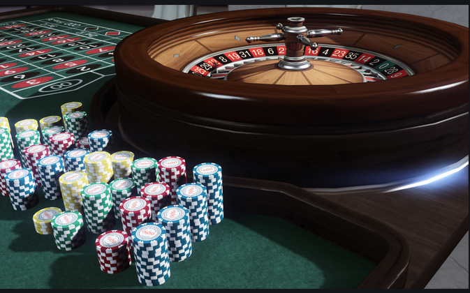 Sports Betting Terms Clarified