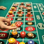 Play Free Online Casino Poker Gamings In India