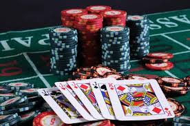 Finest Cash Out Betting Sites - Bookmakers With Cash-Out In-Play Betting