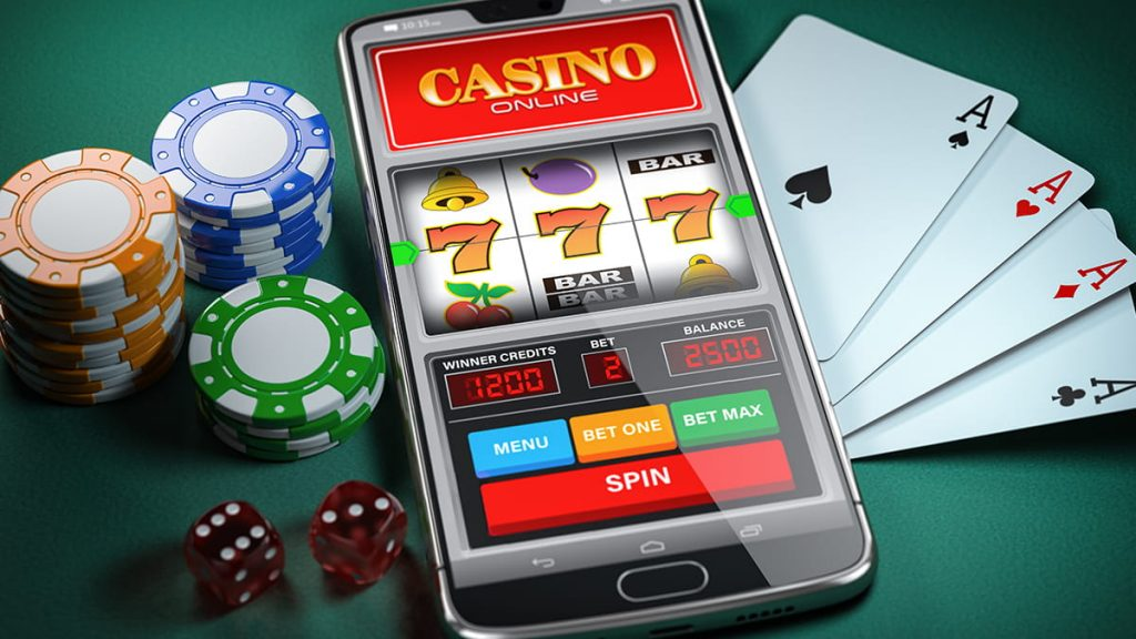 6 Easy Actions To Find Out Betting