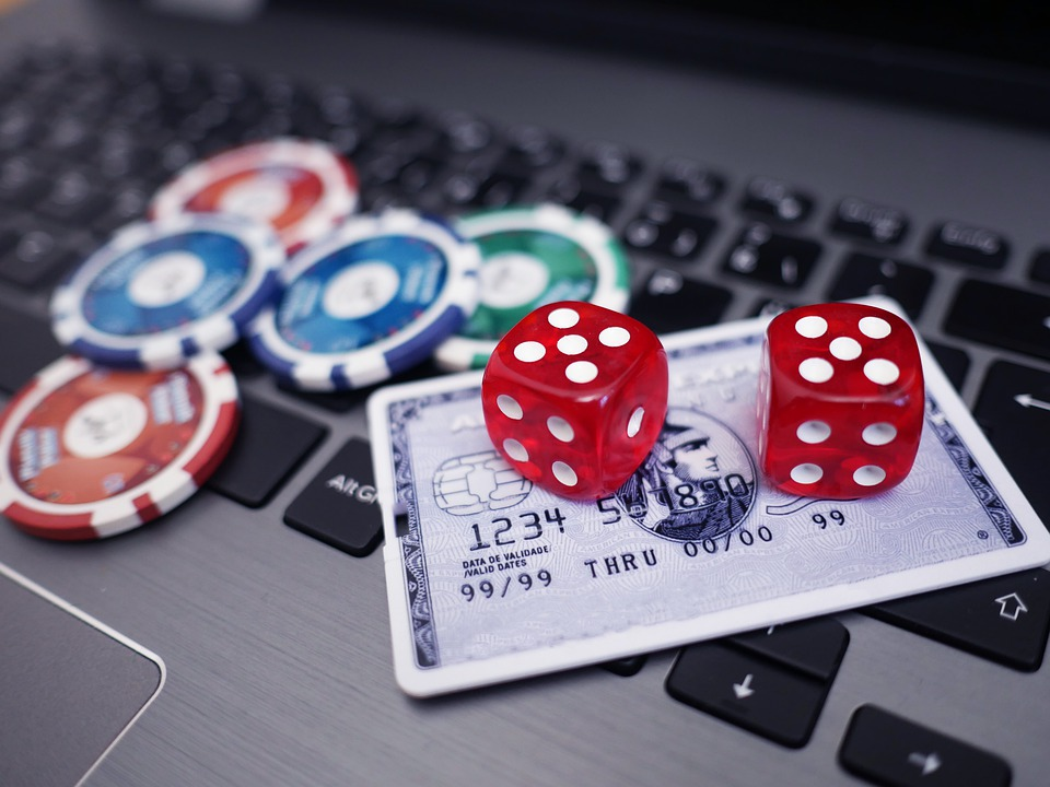 NY Sports Betting : Retail & Online Sportsbooks Applications