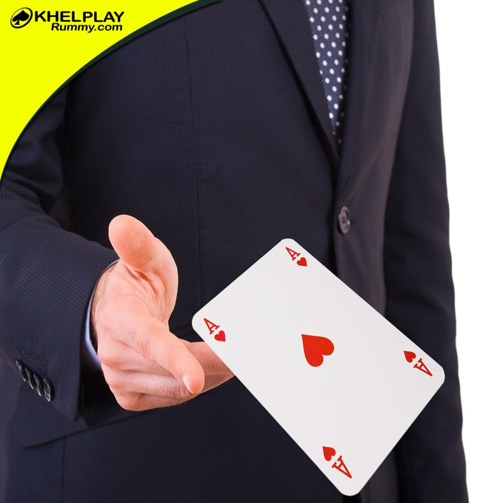Know How Rummy Online Became a Popular Pastime