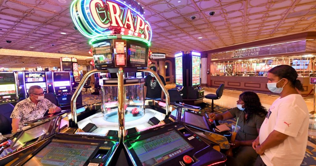 The Majority Of Typical Casino Poker Video Game Cheats - Betting