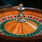 Charming Online Gambling Vacations