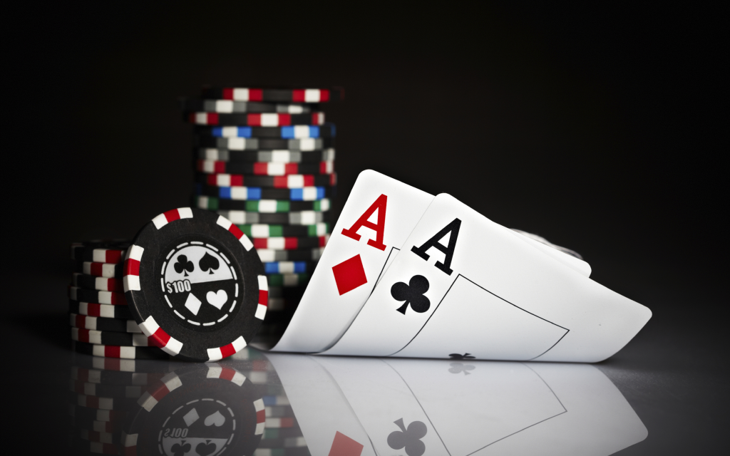Need Extra Out Of Your Life? Poker online, Poker online, Poker online!
