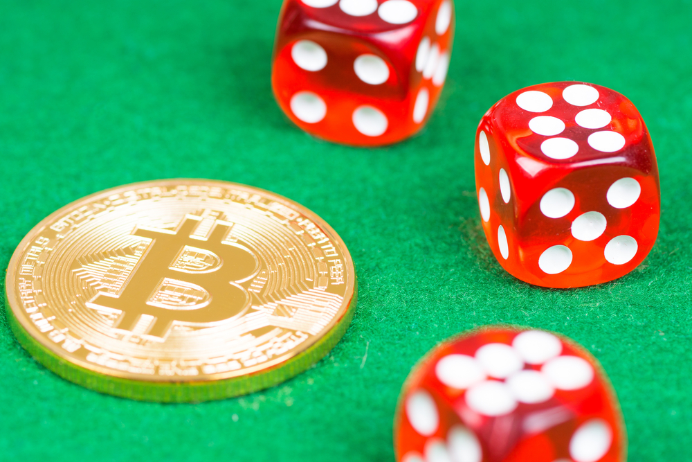 Be Cautious The Gambling Rip-off