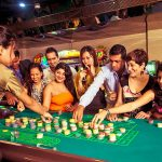 Online slot Tips Record: Data And Also Truths