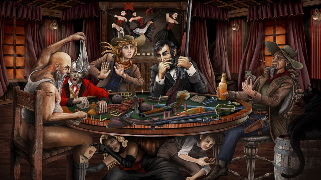 This is A fast Manner To resolve A issue with Online Casino