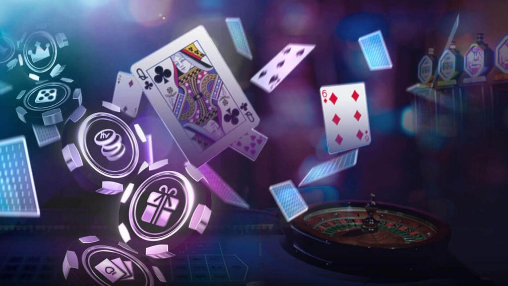 Exactly How Google Makes Use Of Gambling To Expand Larger