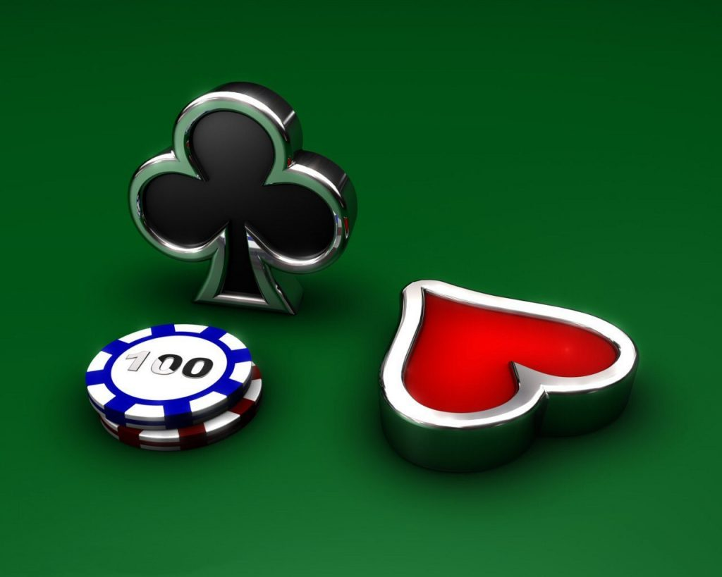 Approaches Of Baccarat Domination