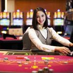 Good Methods To Show Your Audience About Casino