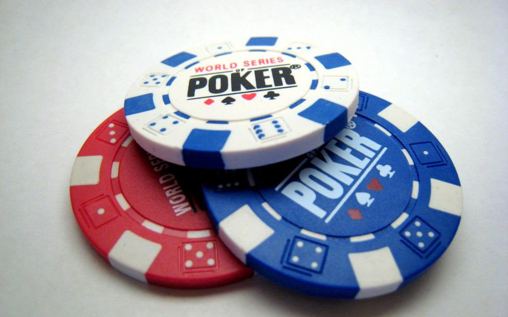 Essentially The Most Important Problem In Casino Comes Down