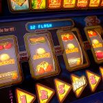 Straightforward Steps To Gambling Of Your Goals