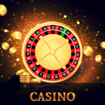 Online Casino Opinions & Tips