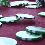 What Does Casino Do?