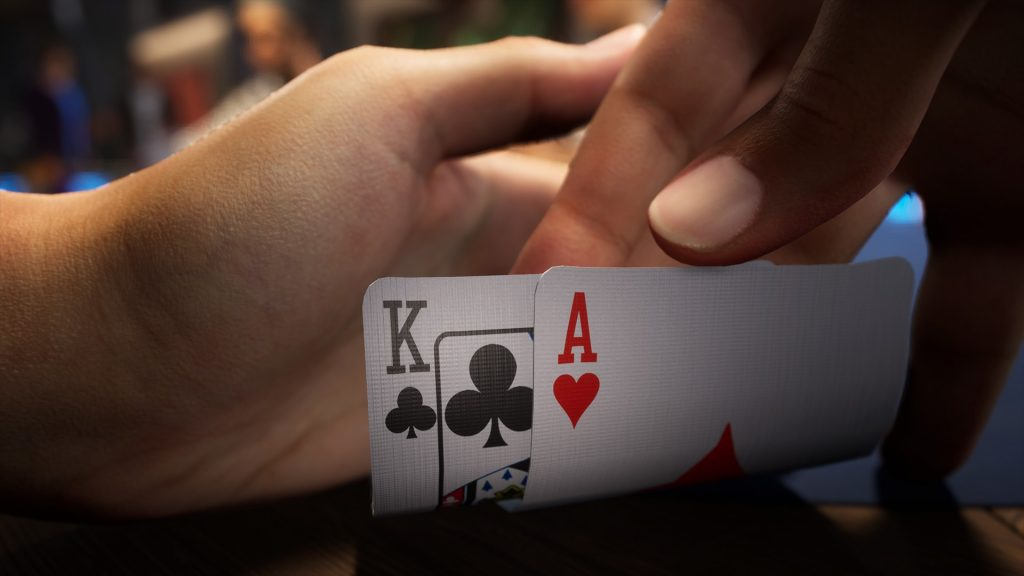 Is Online Casino A Fraud?