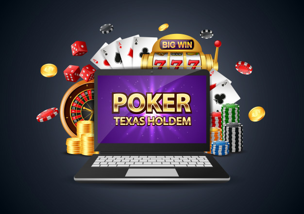 Gambling Awards Seven Explanation Why They Don't Work What You Can Do About It