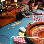 Be Careful The Online Gambling Rip off