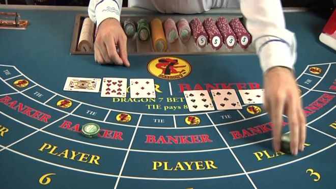 They Will Inform You All About Online Betting