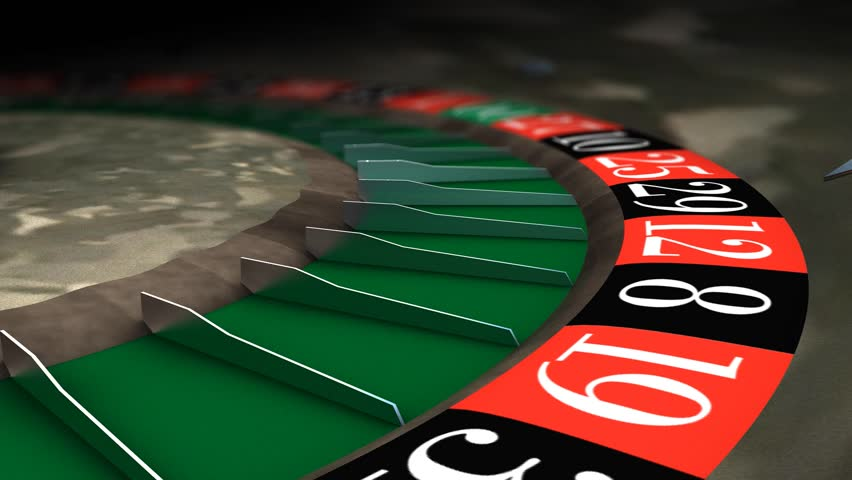 This Info Simply May Get You To vary Your Online Casino Technique