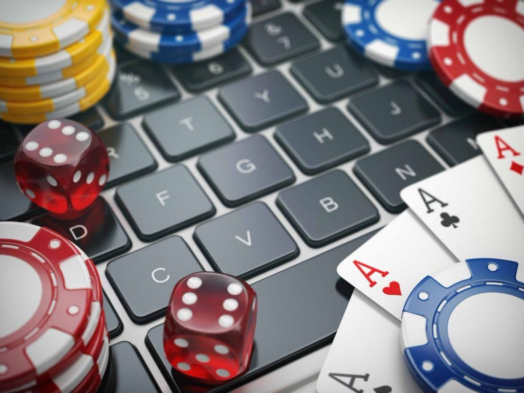 Strong Causes To Avoid Casino